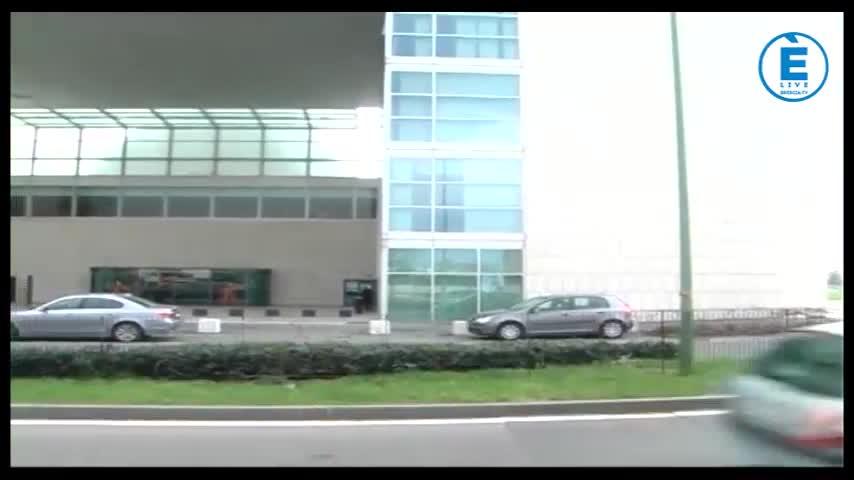 Ubi Banca, Tribunale Bergamo fissa udienza preliminare il 10 novembre