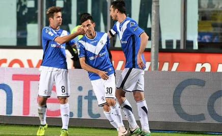Diretta Stadio per Palermo-Brescia: sabato dalle 14.15 su ...