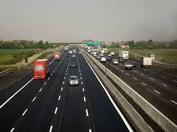 autostrada milano brescia