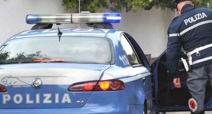 """Polizia di Stato: arriva """"Safety Days"""", la campagna sulla sicurezza stradale"""