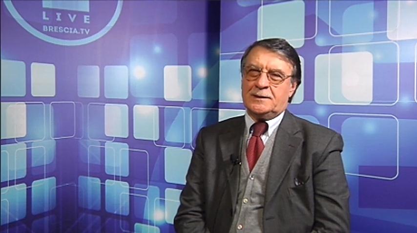 """Agenzia TPL, Bragaglio: """"In campo anche il prefetto, ma nessuna risposta dalla Regione"""""""