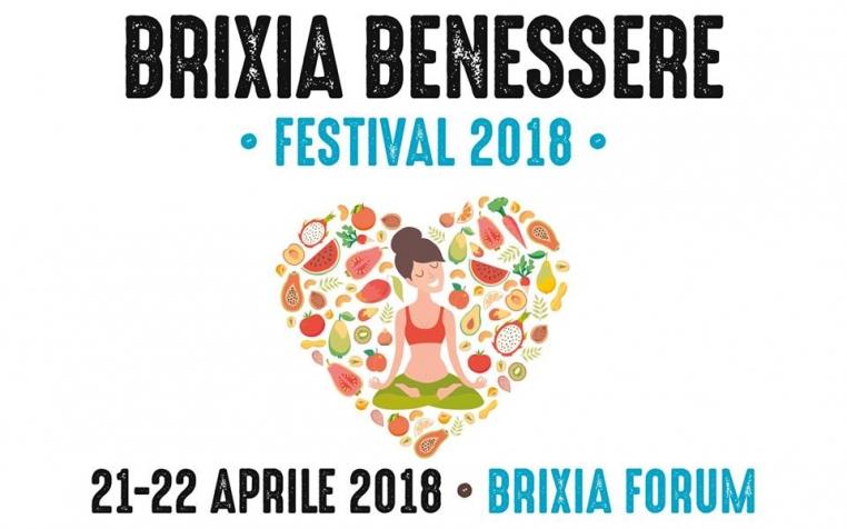 Brixia Benessere: festival del naturale e dell'olistico
