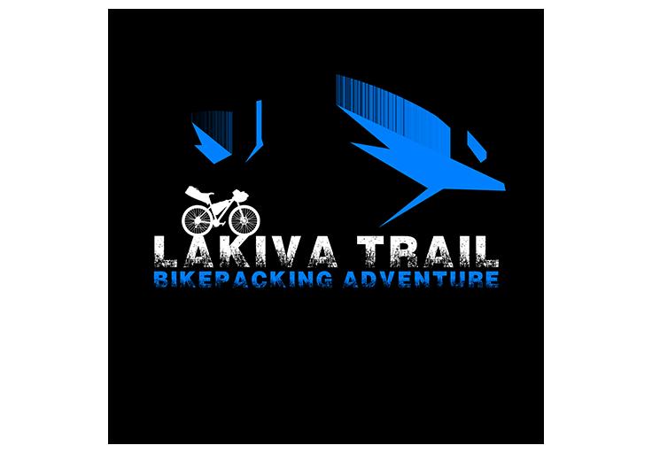 LaKiVa Trail: BikePacking per la provincia