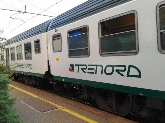La fase due di Trenord: ieri 25% dei passeggeri rispetto a prima dell'emergenza