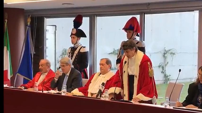 "Dl Sicurezza. Castelli, ""produce clandestinità, che è criminogena"""