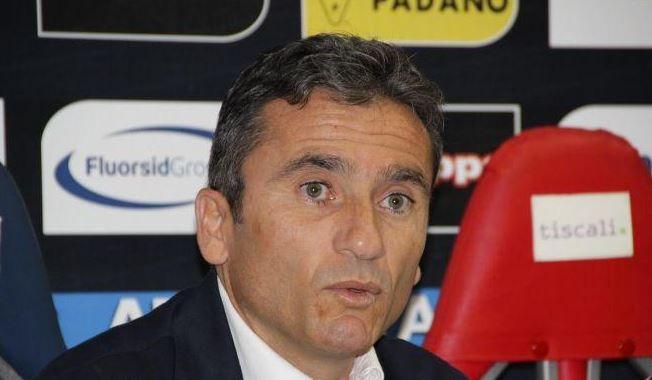 """Mercato Brescia, Marroccu: """"Abbiamo centrato gli obiettivi"""""""