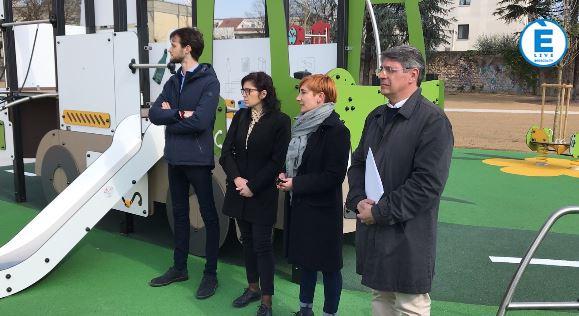 """Bonificato Parco Passo Gavia, Cominelli e Del Bono: """"Obiettivo raggiunto"""""""