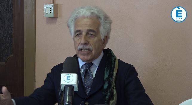 """Indagine sui rifiuti a Concesio, la difesa: """"Nessun assessore indagato per falso"""""""