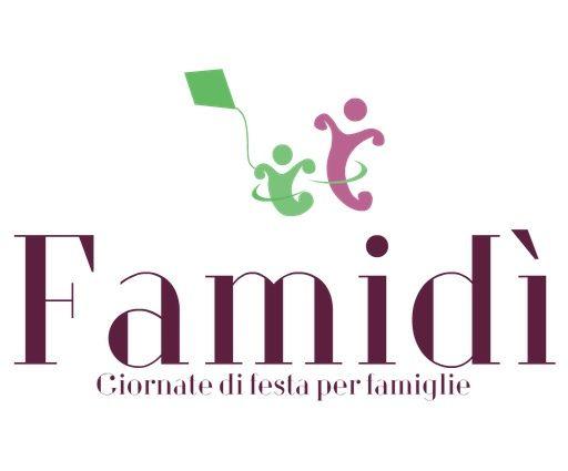"""Vincoli, al """"Famidì"""" tante sorprese per le famiglie"""