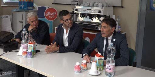 """Pallamano Leonessa in Serie A2, Paganotti: """"Decisione sofferta ma giusta"""""""