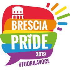 Brescia Pride 2019, il Comune dà il Patrocinio. ÈliveTv media partner con la diretta del corteo