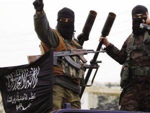 Schiaffo al terrorismo: arrestato in Siria foreign fighter nato a Gavardo
