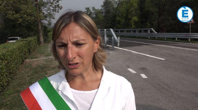 """Ponte A21, anche Poncarale esulta: """"Una grandissima emozione"""""""