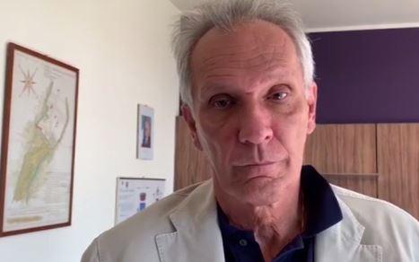 """Sirmio Poetry Festival, Stefano Iori: """"Quinta edizione che corre su due binari"""""""