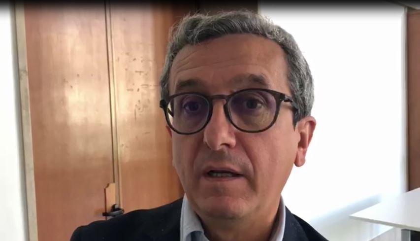 """Scuola, Provveditore Bonelli: """"Nuovo sistema sperimentale, speriamo renda meno pesante il disagio"""""""