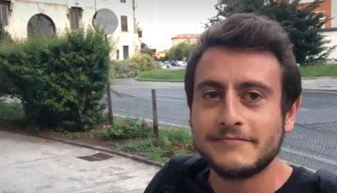 """Brescia calcio, parola ai tifosi: """"Matri e Romulo ciliegine sulla torta di un grande mercato"""""""