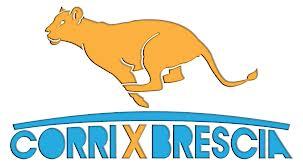 Corri X Brescia, la nona edizione da giovedì 17 ottobre