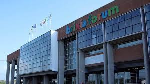"""Brixia Forum 2020, rinasce EXA, ma sarà """"Economia X l'Ambiente"""""""