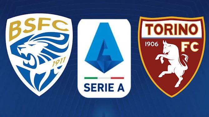 Brescia - Torino seguila con noi, la squadra di Diretta ...