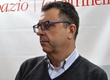 """Germani Brescia, Flavio Tranquillo: """"Progetto ambizioso, società che ha fatto moltissimo."""""""