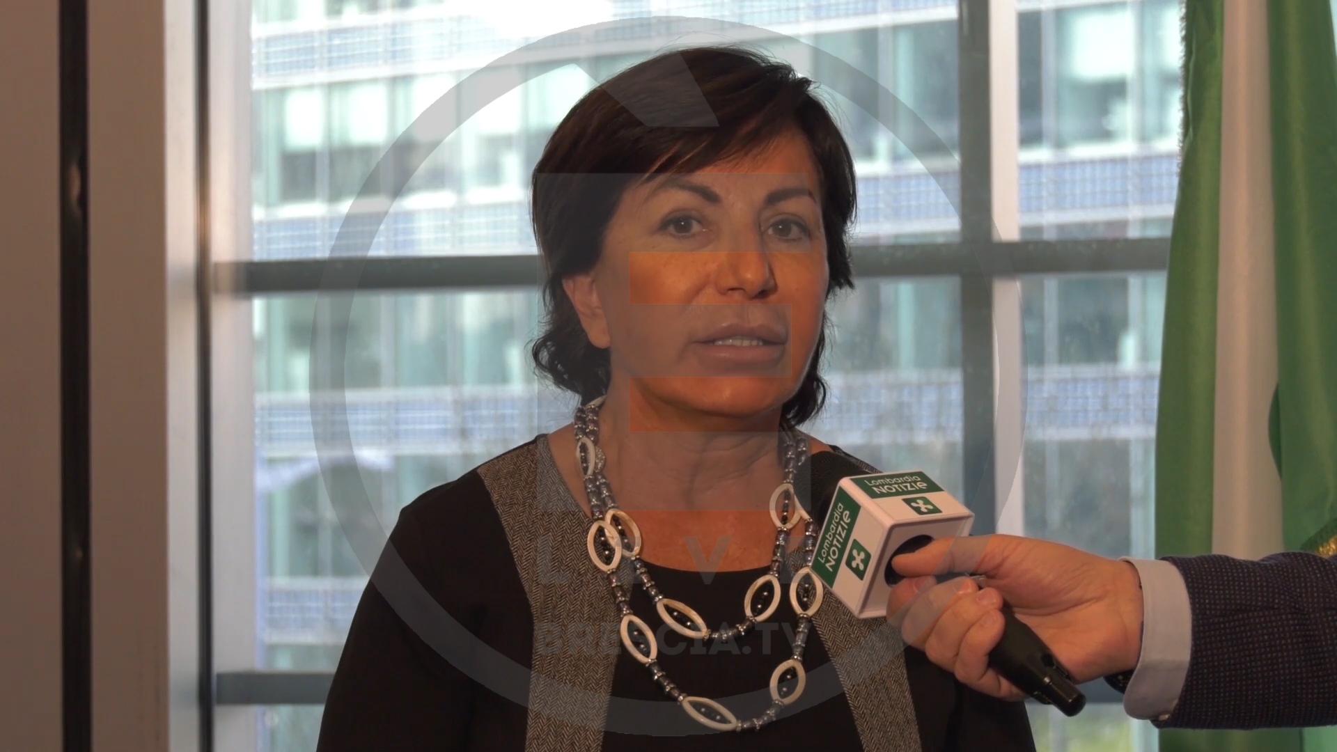 """Coronavirus, il Governo decreta lo """"stato di emergenza"""" e stanzia 5 milioni di euro"""