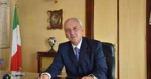 """Prefetto Visconti, """"non ci sono segnali di ritorsioni nell'immediato tra le famiglie coinvolte"""""""