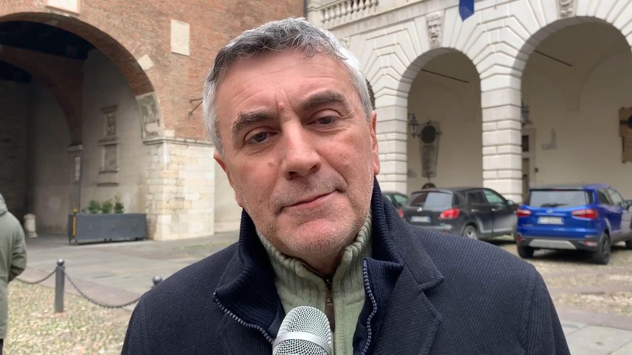 Tav Brescia-Verona, il Comitato cittadini Calcinato chiede intervento del Prefetto