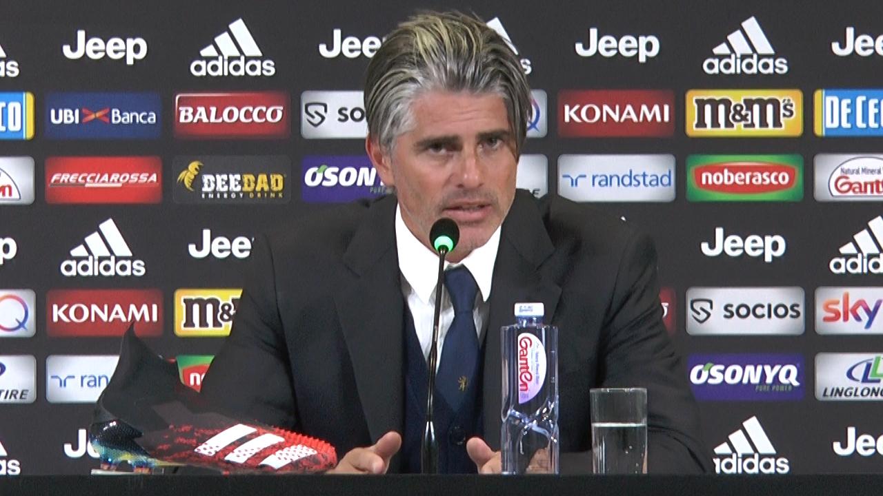 """Lopez, """"siamo sempre rimasti in partita. Balotelli e Donnarumma? Difficile insieme"""""""
