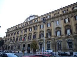 """Coronavirus, Gualtieri, """"Prestiti fino a 800 mila euro al 100 per cento garantiti dallo Stato"""""""