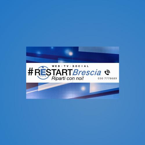 RÈstart Brescia