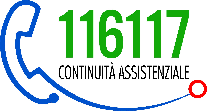 Attivo anche a Brescia il 116 117, nuovo numero unico per la continuità assistenziale