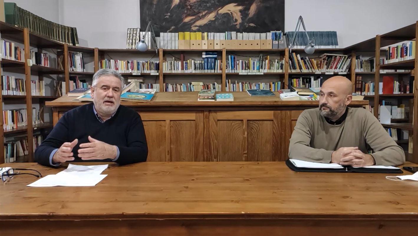 A Borgo San Giacomo il Sindaco chiude le scuole in polemica con Ats