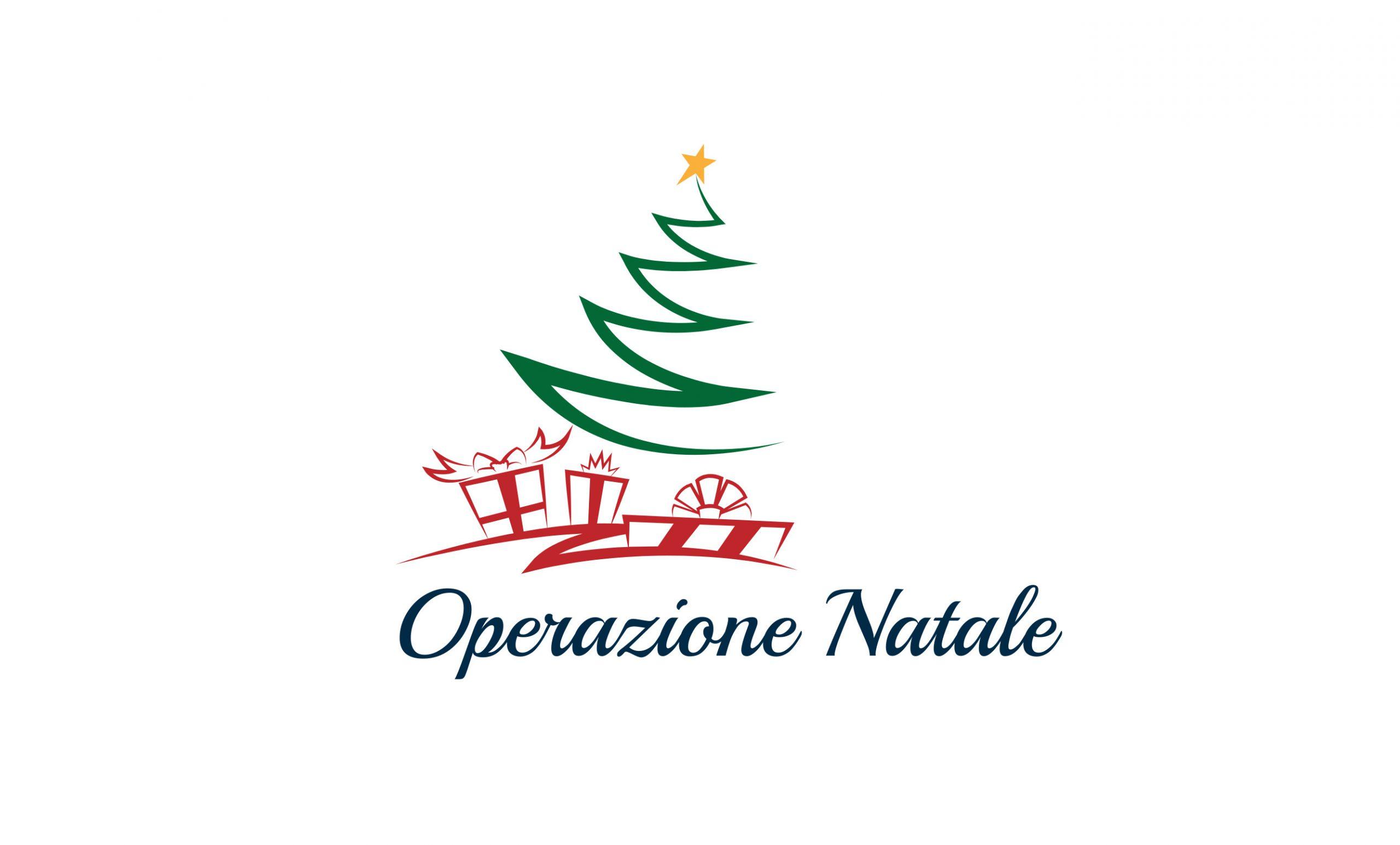 """""""Operazione Natale"""", aiutateci ad aiutare chi è in difficoltà. Da lunedì 23 alle 18.35 su ÈliveBrescia"""