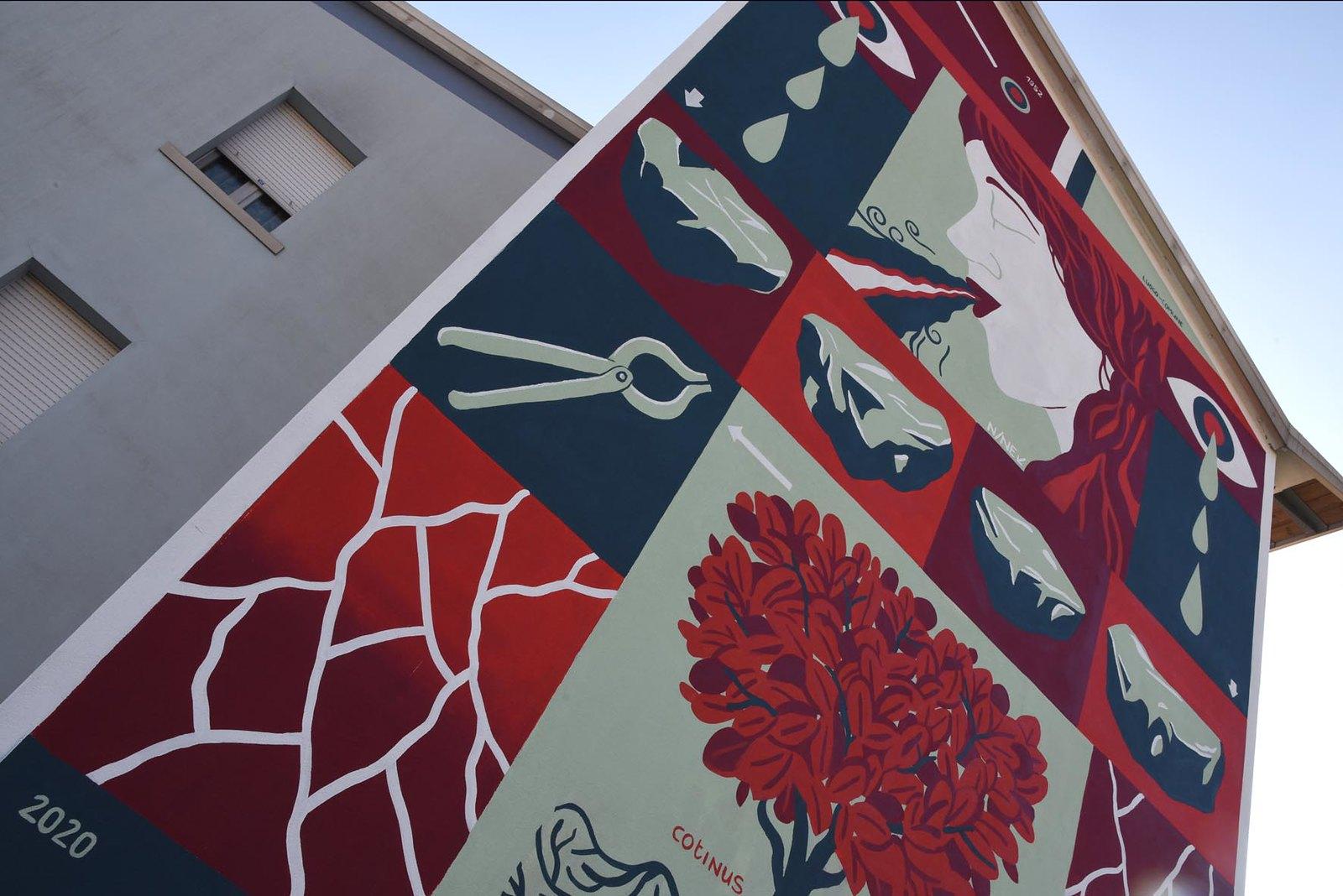 Link Festival torna al quartiere San Bartolomeo con Luogo Comune