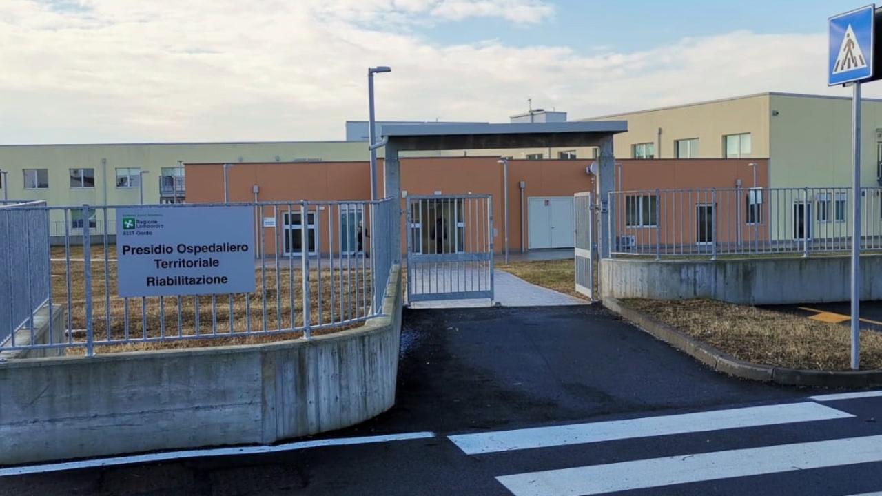 Trasferiti da Lonato a Prevalle alcuni servizi ospedalieri dell'Asst Garda