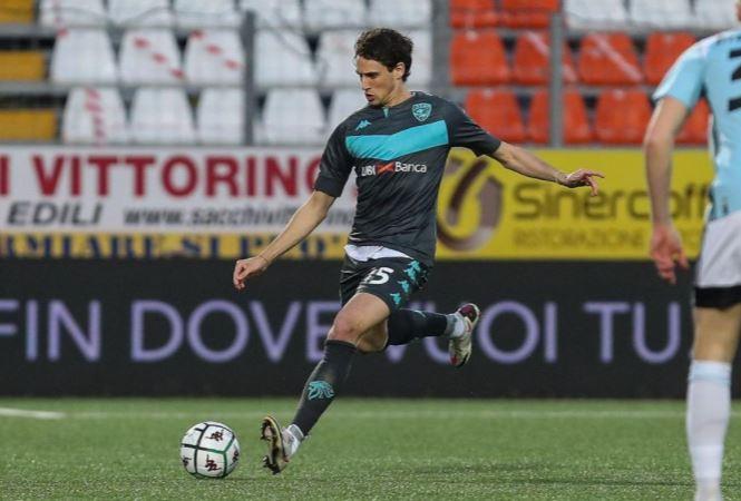 Cistana, giocare bene a Brescia per sognare il Mondiale