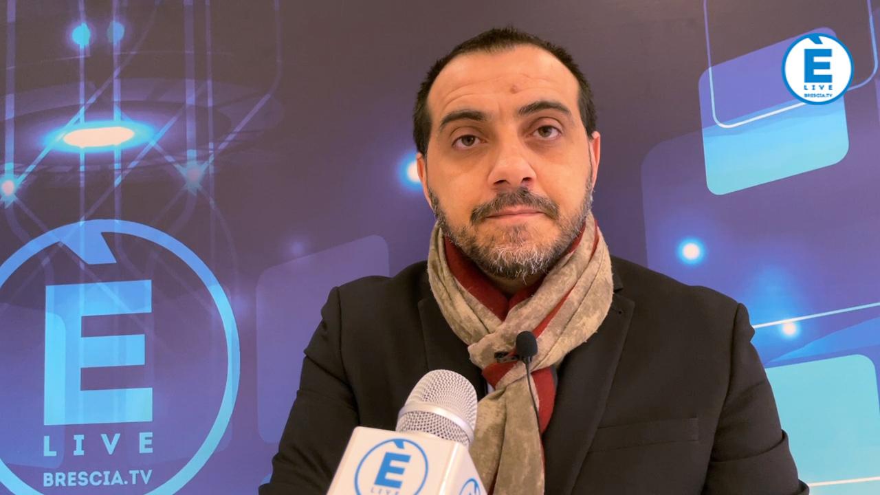 """""""La situazione a Canton Mombello è ingestibile"""", Sinappe in agitazione. Venerdì 16 manifestazione"""