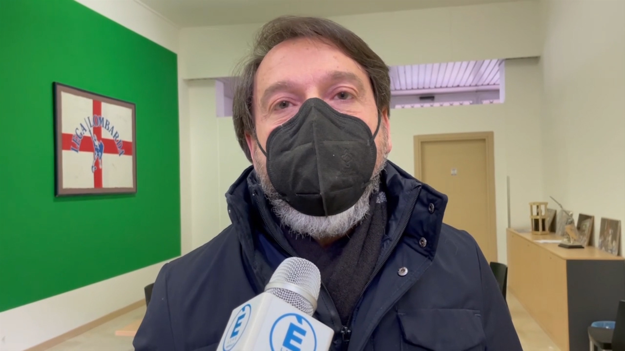 """Attacco hacker, Tacconi: """"Chiediamo la trasparenza"""""""