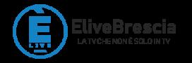 ÈliveBrescia TV